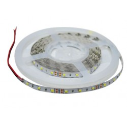 High Quality 5m LED Strip - Free Power Supply