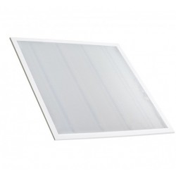 ALGINE PRISMATIC 36w 600*600 Panel
