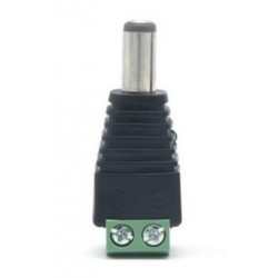 EZ Connector (male)