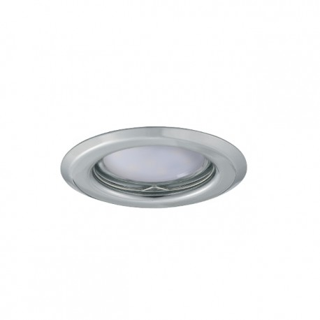 Kanlux ALOR Fixed Downlight