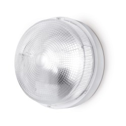 RUTO Wall - Ceiling Light Fitting