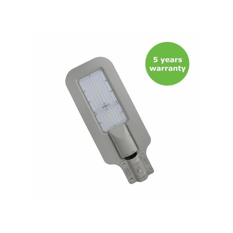 KLARK LED Street Light 150w 15500lm