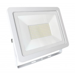 NOCTIS LUX 100w LED Floodlight