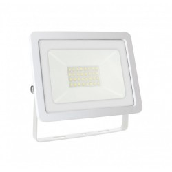 Noctis LUX 2 Slim Floodlights - Economy models 10w to 50w