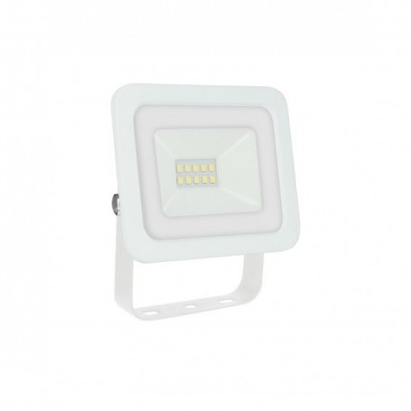 Noctis LUX 2 Slim Floodlights - Economy models 10w to 50w