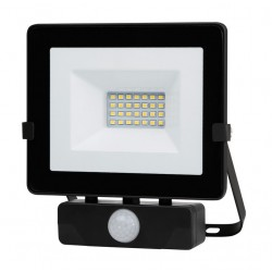 Kobi LED MHNC 20W floodlight