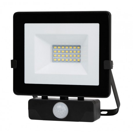 Kobi LED MHNC20W floodlight