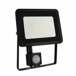 Noctis LUX 2 Slim 30w Floodlight with sensor - Economy Model