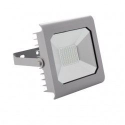 Kanlux Antra Floodlight 50w - Superior Quality