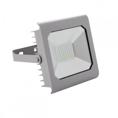 Kanlux Antra Floodlight 50w