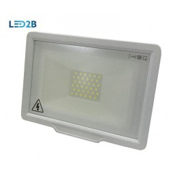 KOBI 30W FLOODLIGHT Warm White