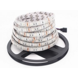 5 Meter Colour Changing Flexible Strip