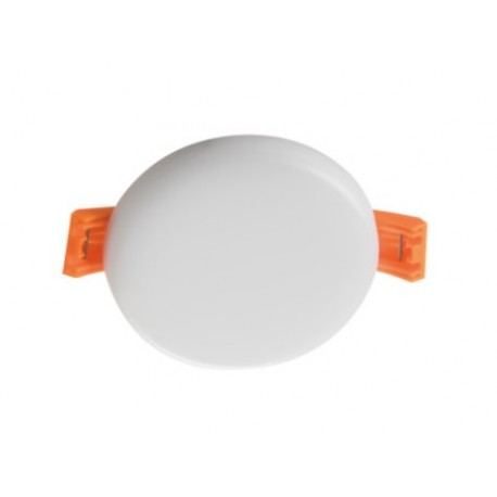 Kanlux AREL LED 6W IP65 PANEL