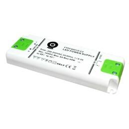 POS High Quality 60W LED Power Supply