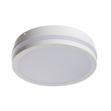 Wall - Ceiling Mount light fitting BENO LED