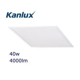 Kanlux BRAVO LED LED Panel