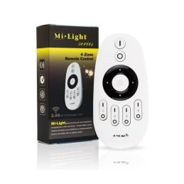 Mi-Light FUT007 2.4GHz 4-zone remote controller