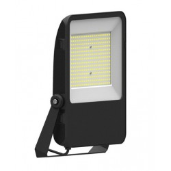 LED floodlight NEXPRO FL 200W 4000K