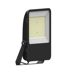 LED floodlight NEXPRO FL 100W 4000K