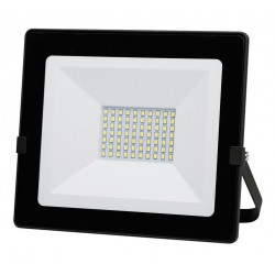 Kobi LED MHN 50W COOL WHITE