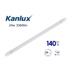 Kanlux V3 LED Tube 3360lumen