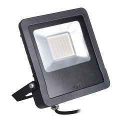 50w ANTOS Floodlight