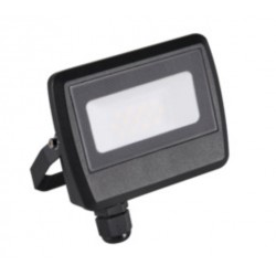 Kanlux ANTEM 10w Quality Floodlight
