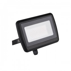 Kanlux ANTEM 50w Quality Floodlight