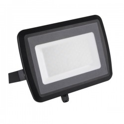 Kanlux ANTEM 100w Quality Floodlight