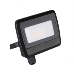 Kanlux ANTEM 20w Quality Floodlight