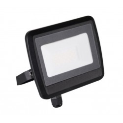 Kanlux ANTEM 30w Quality Floodlight
