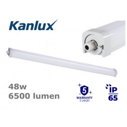 TP STRONG LED 48W-NW Brightest 65000 lumen