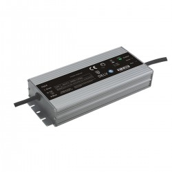 Professional Quality 200w 12v Waterproof Power Supply