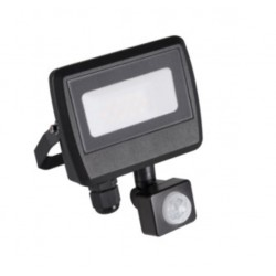 Kanlux 10w ANTEM Quality Floodlight with Sensor