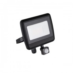 Kanlux 30w ANTEM Quality Floodlight with Sensor