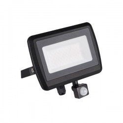 Kanlux 50w ANTEM Quality Floodlight with Sensor