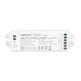 RGB CCT Controler MiLight FUT039