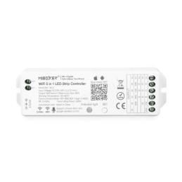Controller WiFi WL5 Mi-Light