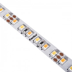 12v Colour tunable LED STRIP L120 CCT
