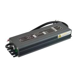 MPH Waterproof Slimline 12v 150w Power Supply