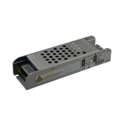 Constant Voltage Power Supply 12V 100W Dimmable TRIAC, 0/1-10V