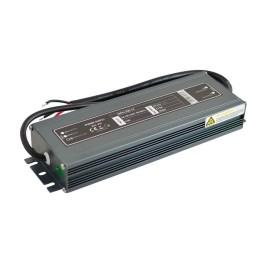 MPH Waterproof Slimline 12v 250w Power Supply