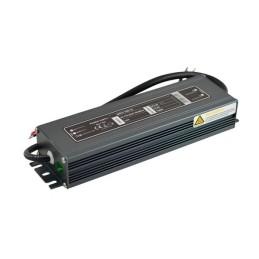 MPH Waterproof Slimline 24v 150w Power Supply