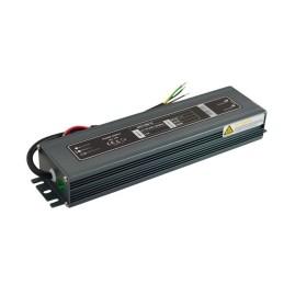 MPH Waterproof Slimline 24v 200w Power Supply