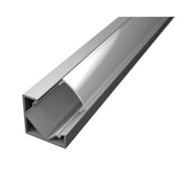 Hartmann Angle Profile 1