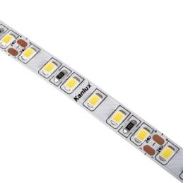 30M Bulk Reel - 24v LED tape LED STRIP L120