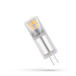 PREMIUM LED G4 2.5W 12V