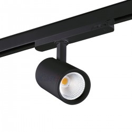 Kanlux ACORD ATL1 18w Track Light