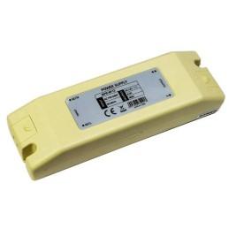 Constant Voltage Power Supply 12V 48W