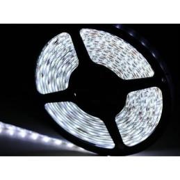 5m 500CM 3528 SMD LED Flexible 300 LEDS Strip